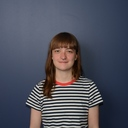 Victoria Mair avatar