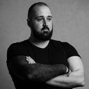 Abbi Kerimov avatar