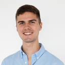 Simon Curran avatar