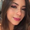 Melissa Lima avatar