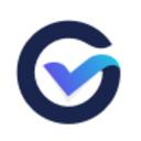Grow Credit Team avatar