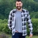 Andrei Dinu avatar