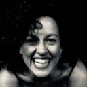 Genevieve G avatar