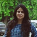 Sahima avatar