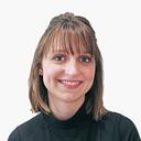 Victoria Hall-Tipping avatar