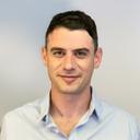 Josh Melunsky avatar