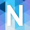 EventNook avatar