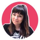Noemi La Bianca avatar