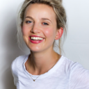 Sophie Kraanen avatar