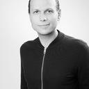 Marlon Dean Neuhuber avatar