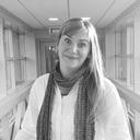 Elisha Richards avatar