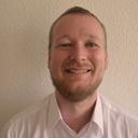 Caspar Reece avatar