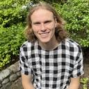 John Jarvis avatar