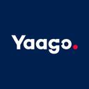 Yaago Team avatar