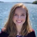 Samantha Clarkson avatar