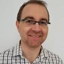 Colm Flavin avatar