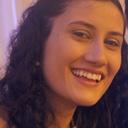Gabriela de Vaki avatar
