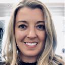 Sarah Kirkby avatar
