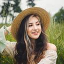 Iulia Dezmirean avatar