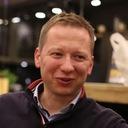 Marcin Skowronek avatar