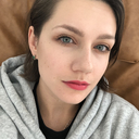 Maria Merkulova avatar