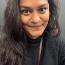 Satya R avatar