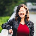Cynthia Huang avatar