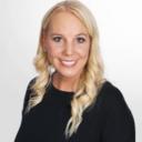 Becky Mack avatar