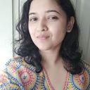 Pushpa Thakur avatar