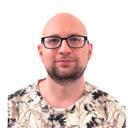 Berislav avatar