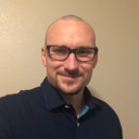 Michael Kilburg avatar