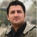 Raza Ashraf avatar