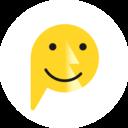 PINE Team avatar