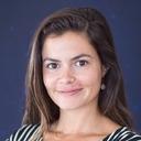 Cécile Caminade avatar