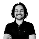 Anuj Jain avatar