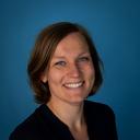 Mieke Heuvels avatar