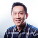 John Chao avatar