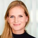Audrey Stampaert avatar