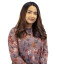 Ashley Rosales avatar