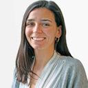 Eugenia Hernandez avatar