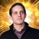 Scott Chacon avatar