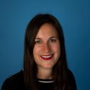 Nathalie Habets avatar