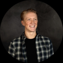 Max Goreham avatar