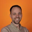 Tom Akkermans avatar