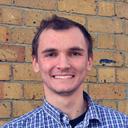 Max Podolian avatar
