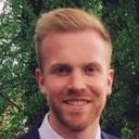 Dan Cole avatar