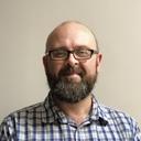 David Woozley avatar