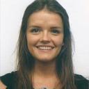 Anna LAGARDE avatar