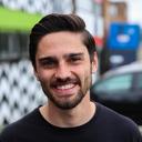 Jordan Tomkins avatar
