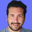 Raymond Schwartz avatar